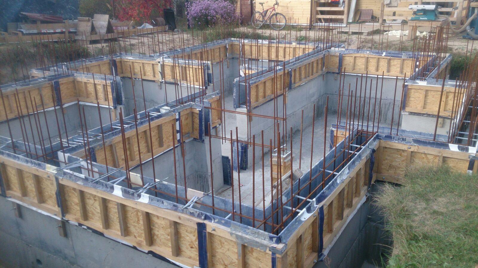 купить бетон в товарково