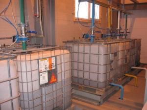 Купить бетон в Калужской области
