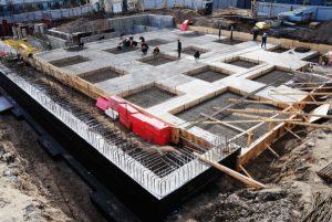 РБУ Сухиничи продажа бетона