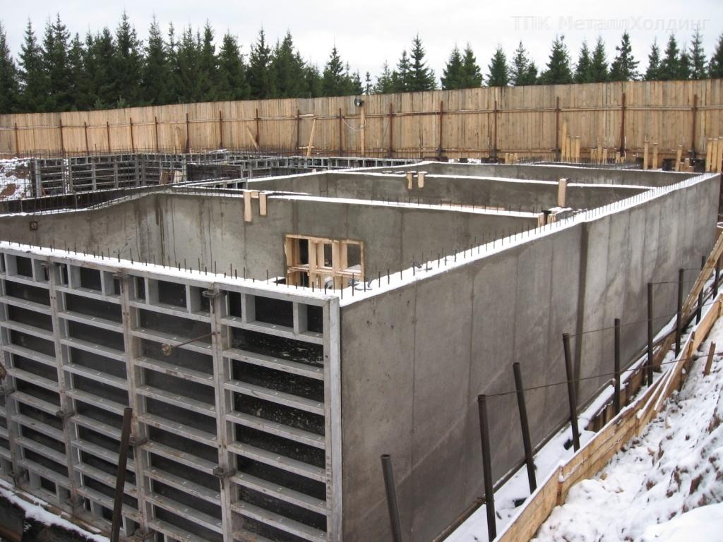 Продажа бетона и раствора в Козельске